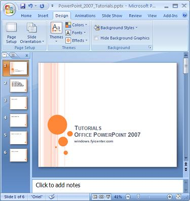 Usdgus  Pleasant Tools  Applying Builtin Themes In Powerpoint With Goodlooking Powerpoint Apply Theme To Slides With Adorable Wallpapers For Powerpoint Presentation Also Free Theme For Powerpoint Presentation In Addition Where To Download Powerpoint And Animated Pictures Powerpoint As Well As Download Theme Powerpoint Free Additionally Gcf Learning Powerpoint From Faqfyicentercom With Usdgus  Goodlooking Tools  Applying Builtin Themes In Powerpoint With Adorable Powerpoint Apply Theme To Slides And Pleasant Wallpapers For Powerpoint Presentation Also Free Theme For Powerpoint Presentation In Addition Where To Download Powerpoint From Faqfyicentercom